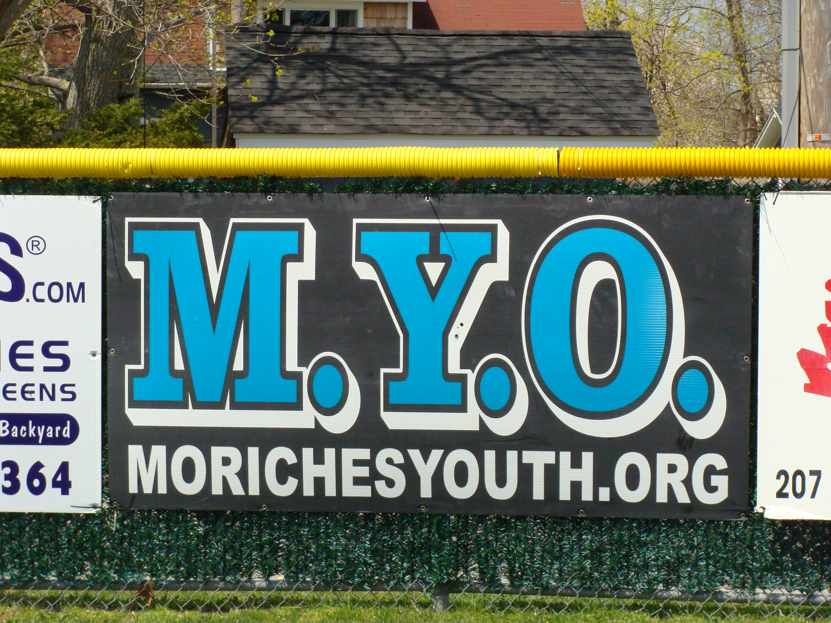 moriches bay little league powered by sports illustrated play